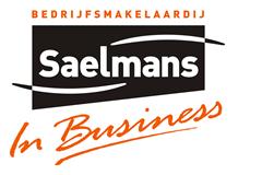 Saelmans Bedrijfsmakelaardij