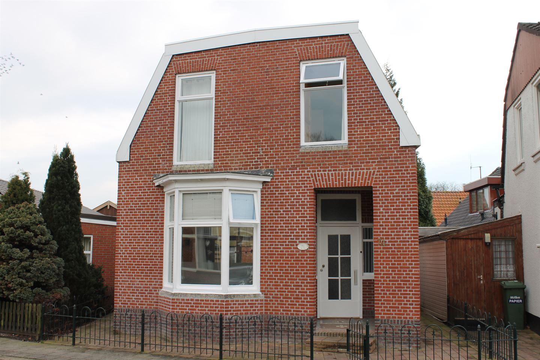 Huis te koop dwingelooweg 74 9671 kg winschoten funda - Foto moderne inbouwkeuken ...
