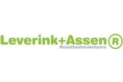 Leverink + Assen Resultaatmakelaars