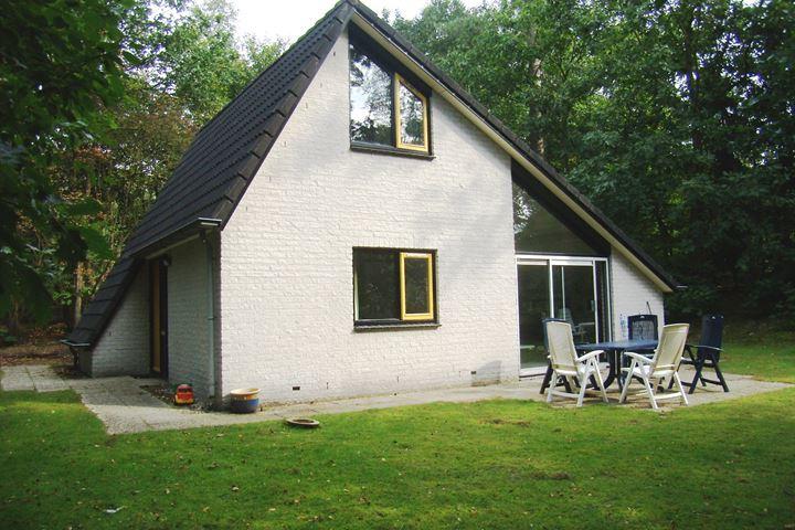 Hoogwolde 9 126
