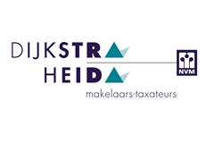 Dijkstra Heida Makelaars en taxateurs o.g.