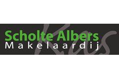 Scholte Albers Makelaardij