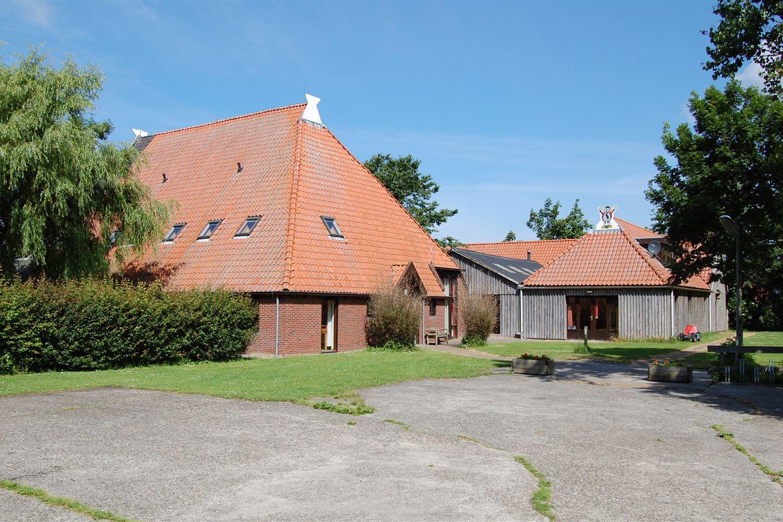 View photo 1 of Schuilenburg 3