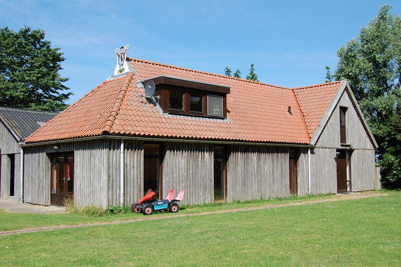 View photo 4 of Schuilenburg 3