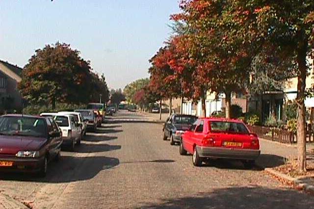 Bekijk foto 3 van Twentelaan