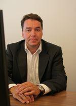 Eric-Jan Leemans (NVM-makelaar)