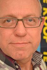 Peter Oostergetel (NVM makelaar)