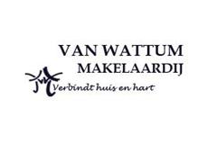 Van Wattum