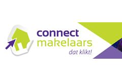 Connect Makelaars Venray