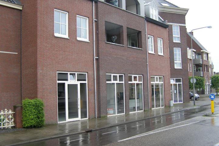 Brugstraat 2, Nederweert