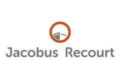 Jacobus Recourt Bedrijfsmakelaars B.V.