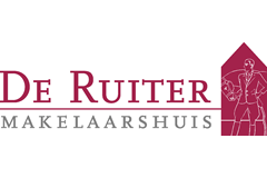 De Ruiter Makelaarshuis Utrecht B.V.