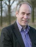 Wim Stoffels (NVM-makelaar)