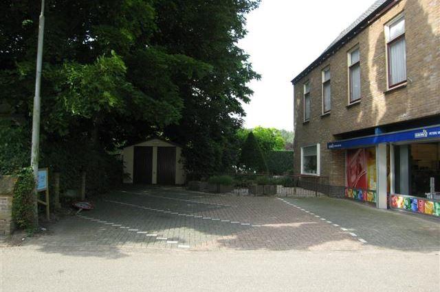 Bekijk foto 2 van Kalkestraat 3