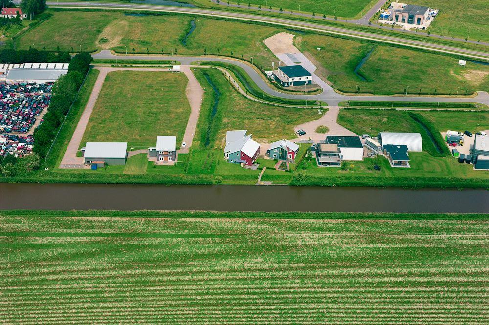 Bekijk foto 5 van Ecopark