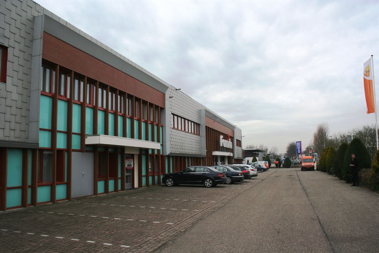 Bekijk foto 2 van Hagenweg 1-9