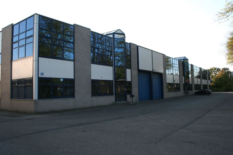 Bekijk foto 3 van Hagenweg 1-9