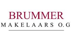 Brummer Makelaars en Taxateurs o.g.