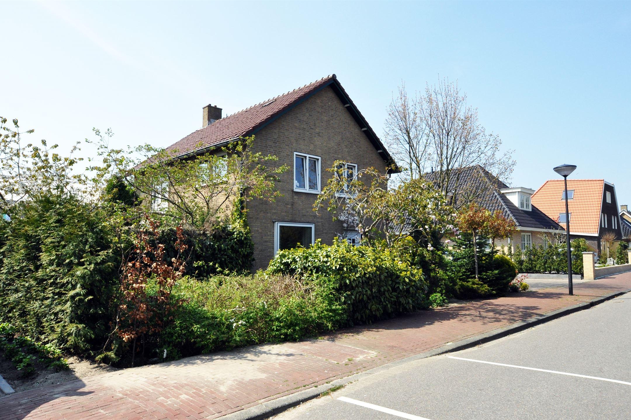 Huis te koop de rhijenhof 6 c 2548 aa den haag funda for Funda den haag koop