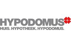 Hypodomus Makelaars Breda