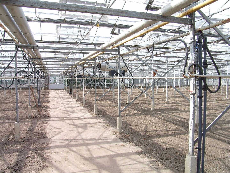 Agrarisch bedrijf oostvoorne zoek agrarische bedrijven for Agrarisch bedrijf te koop