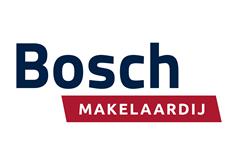 Makelaardij Bosch