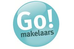 Go! Makelaars