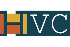 HHVC bv