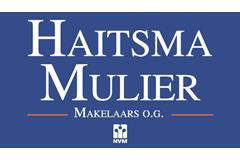 Haitsma Mulier Makelaars o.g.