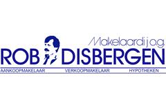 Disbergen Makelaardij o.z.