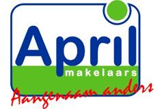 APRIL MAKELAARS VLEUTEN