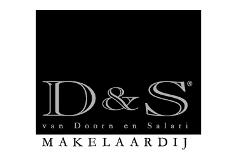 D&S Makelaars