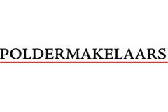 """""""POLDERMAKELAARS"""""""