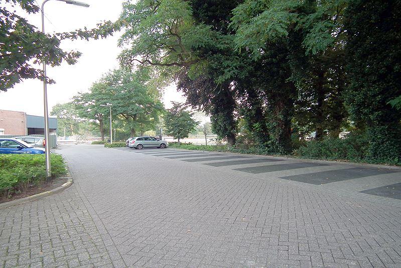 Bekijk foto 3 van Grotestraat 156