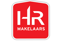 HR Makelaars B.V.