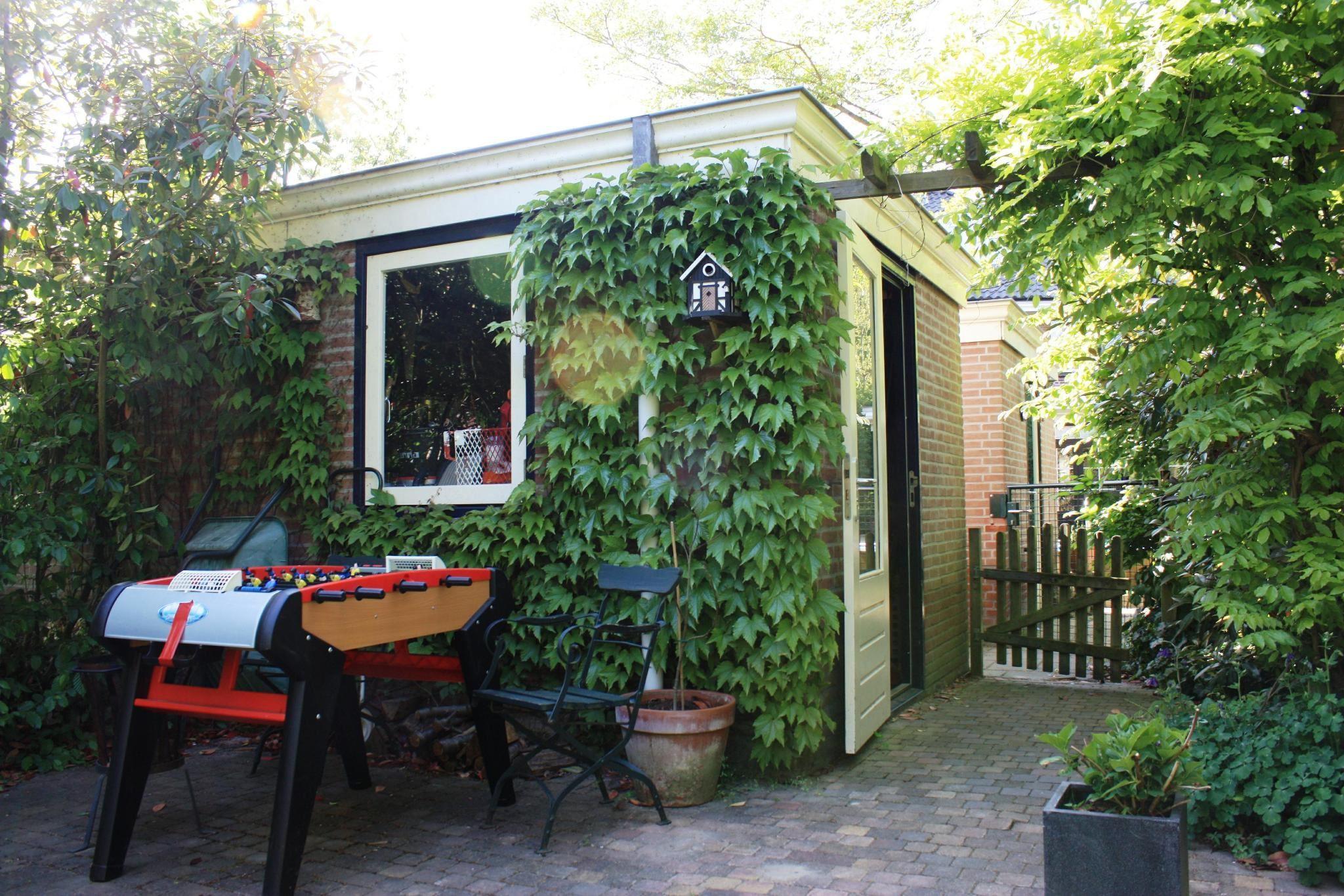 Huis te huur eikendael 34 s 2245 bl wassenaar funda - Lay outs oud huis ...