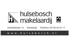 Hulsebosch Makelaardij b.v.