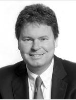 Frank Nieste (NVM-makelaar (directeur))