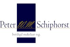 Peter W.M. Schiphorst Makelaardij