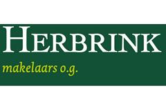 Herbrink Makelaars o.g. BV