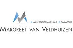 Margreet van Veldhuizen