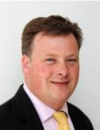 Frank Hessing (NVM real estate agent (director))