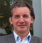 Joost van der Zwalm (NVM-makelaar)