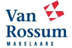 Van Rossum Makelaars