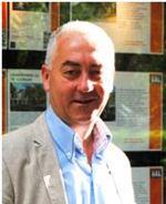 André Pronk (Vastgoedadviseur)