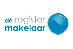 De Register Makelaar