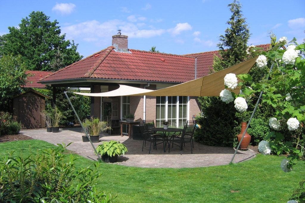 huis te koop: zevenbergjesweg 13 -11 3781 nv voorthuizen [funda]