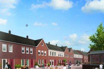 Huizen Huren Rotterdam : Huurwoningen delfshaven rotterdam huizen te huur in delfshaven