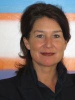 Brigitte Heijmans ARMT