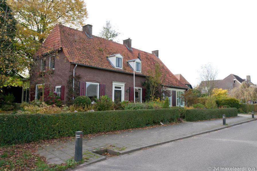 huis te koop: bredeweg 90 6562 dh groesbeek [funda]